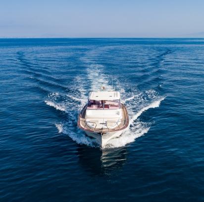 Taxi de la mer